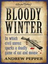 Bloody Winter (eBook)